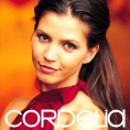 Cordelia Chase (Charisma Carpenter)