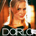 Darla (Julie Benz)